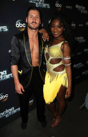 File:Normani and Val S24 Week 2 6.jpg