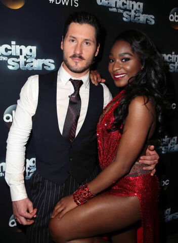 File:Normani and Val S24 Week 3 5.jpg