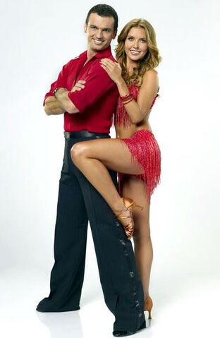 File:Audrina-Patridge-Dancing-With-The-Stars-11-PHOTOS.jpg