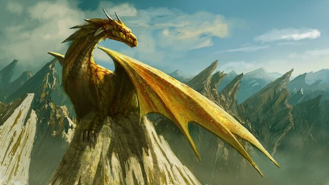 File:Yellow Dragon.jpg