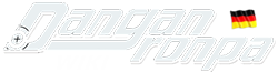 Affiliate wordmark - Danganronpa Germany