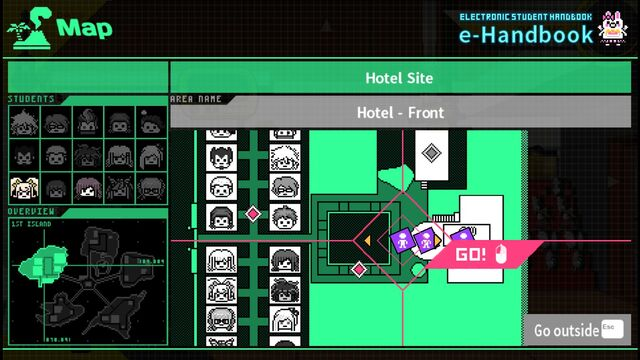 File:Danganronpa 2 FTE Locations 1.1 Hiyoko Mikan Hotel - Front.jpg