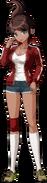 Aoi Asahina Fullbody Sprite (9)