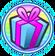 Danganronpa 2 Magical Monomi Minigame Collectibles Presents