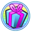 File:Danganronpa 2 Magical Monomi Minigame Collectibles Presents.png