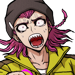 File:Guide Project Kazuichi 19.png