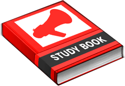 File:Skill Book No BG.png