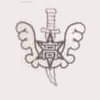School Symbols Kiyotaka Ishimaru 01