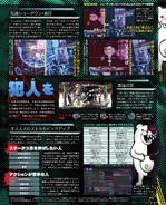 Famitsu Scan January 12th, 2017 Page 10
