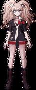 Junko Enoshima (DR2) Fullbody Sprite (8)