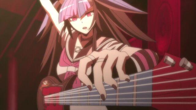 File:Mioda's concert.JPG