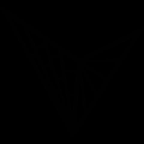 File:Fuyuhiko Kuzuryu Clan Emblem.png
