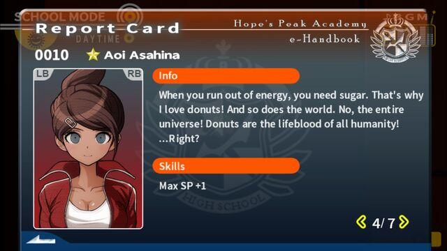 File:Aoi Asahina Report Card Page 4.jpg