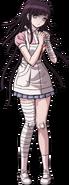 Mikan Tsumiki Fullbody Sprite (6)