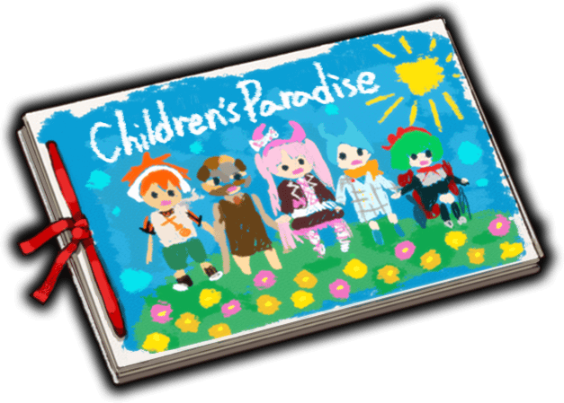 File:Childrens Paradise.png