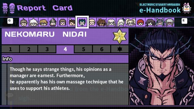 File:Nekomaru Nidai's Report Card Page 4.jpeg