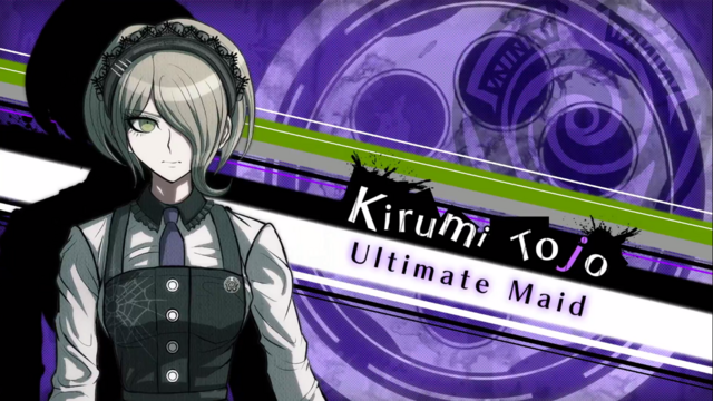 File:Danganronpa V3 Kirumi Tojo Toujou Introduction (Demo Version).png