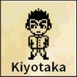File:Kiyotaka Door Sign Dorm Room.png