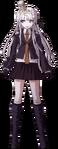 Kyouko Kyoko Kirigiri Fullbody Sprite (20)