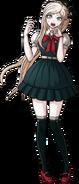 Sonia Nevermind Fullbody Sprite (5)