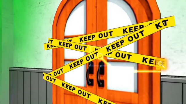 File:Danganronpa 1 Final Version Keep Out.png