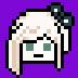 File:Web MonoMono Machine DR2 Twitter Icon Sonia Nevermind (Pixel).jpg