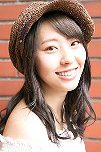 File:Reina Fujie Normal.jpg