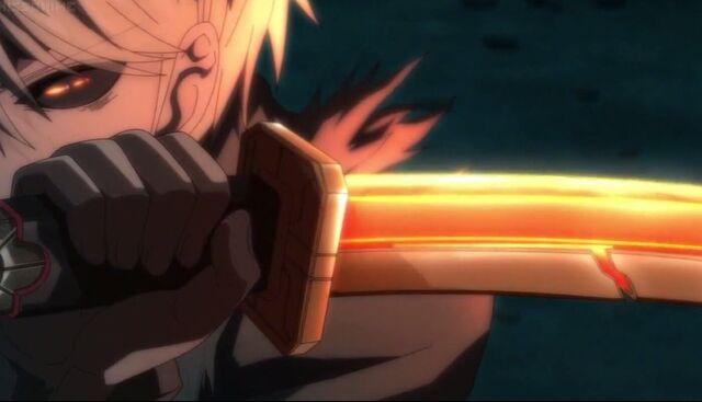 File:Munakata's new sword.jpg