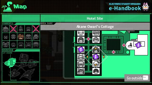 File:Danganronpa 2 FTE Locations 2.5 Akane Cottage.jpg