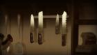 DRV3 Demo Truth Bullet (06)