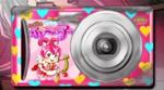 Buuko Camera