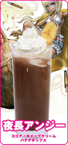 DRV3 cafe collaboration drinks 2 (19)