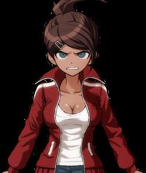 Aoi Asahina Halfbody Sprite (16)