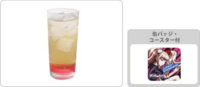 Dr1 cafe collab drink (6)