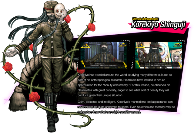 File:Korekiyo Shinguji Danganronpa V3 Official English Website Profile.png