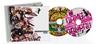 Danganronpa 1•2 Reload Soundtrack Cover