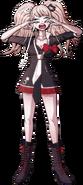 Junko Enoshima (DR2) Fullbody Sprite (14)