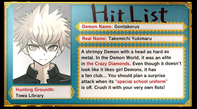 File:Hit List Takemichi Yukimaru (EN).png