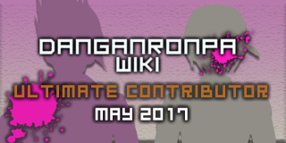 File:DRWikia Award NDRV3 May17.png