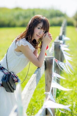 File:Mikako Komatsu.jpg