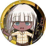 File:Sweets Paradise Danganronpa V3 Cafe Can Badge (16).png