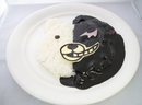 Dr1 cafe collab food (1)