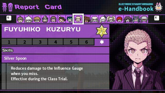 File:Fuyuhiko Kuzuryu's Report Card Page 7.jpeg