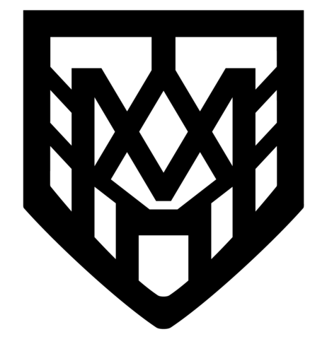 File:Himiko Yumeno Symbol (Former School).png