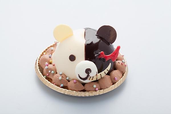File:Dr reload cafe collaboration cakes (1).png