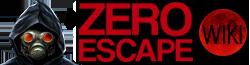 File:Zeroescape wiki.png