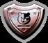 Danganronpa 2 Monokuma Panic Talk Action Shield 05