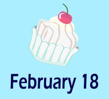 File:Feb 18.png