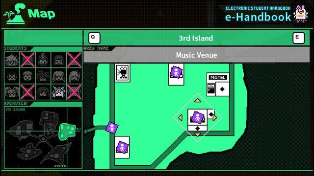 File:Danganronpa 2 FTE Locations 3.2 Ibuki Music Venue.jpg