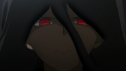 """Hinata-kun...right?"""